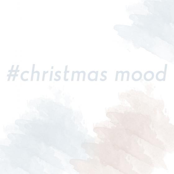 christmasmood