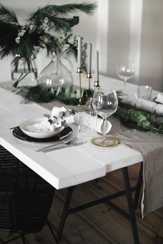 interior_christmas_table_decor_christmas_etsy_1