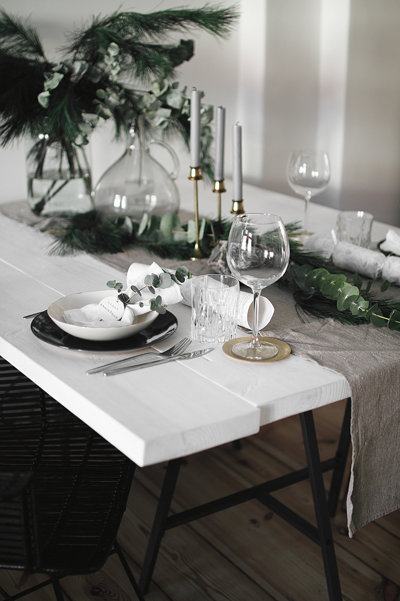 interior_christmas_table_decor_christmas_etsy_1