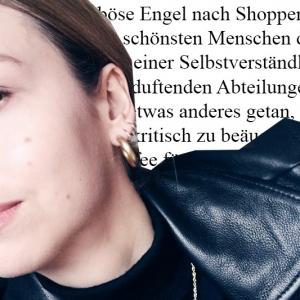 Berlin-du-bist-zu-cool-fuer-mich