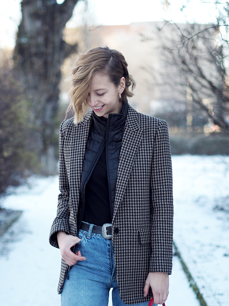 Fashion-Week-Berlin_04
