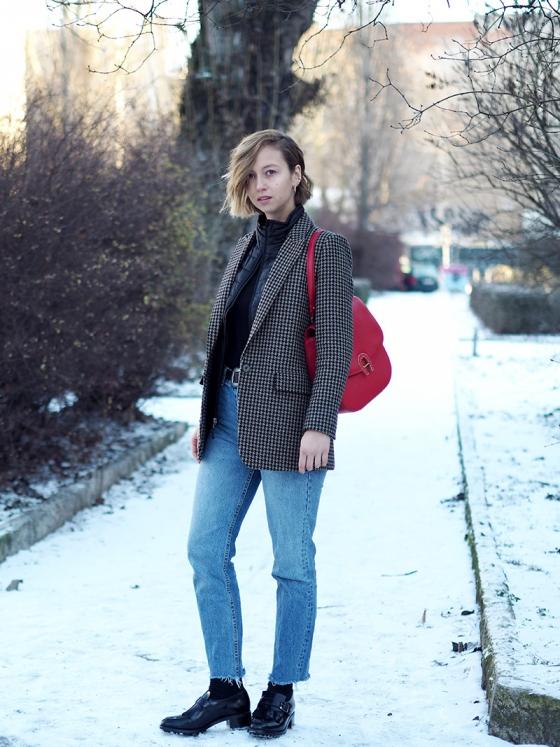 Fashion-Week-Berlin_07