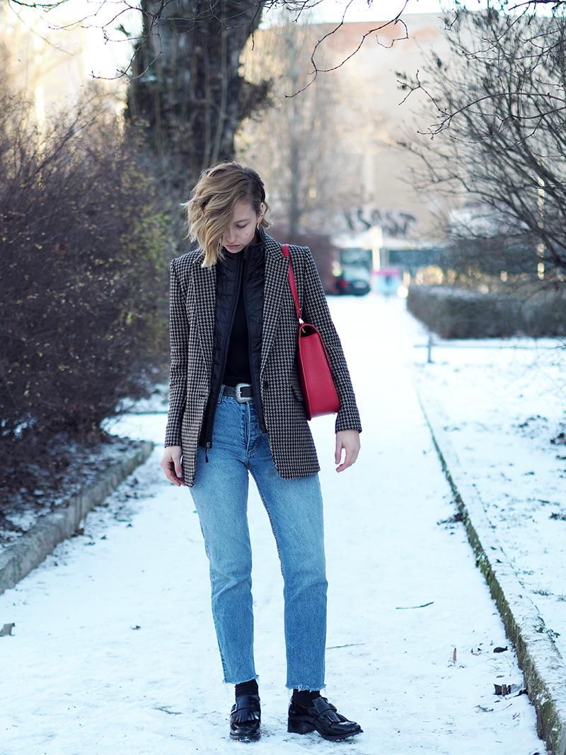 Fashion-Week-Berlin_11