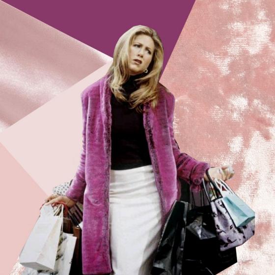 no-shopping-dec_02