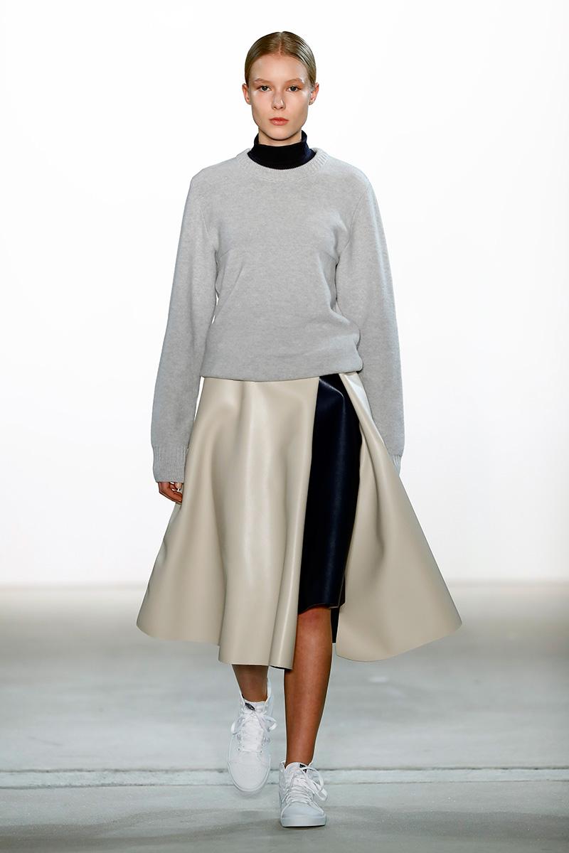 aw-2017_fashion-week-berlin_DE_hien-le