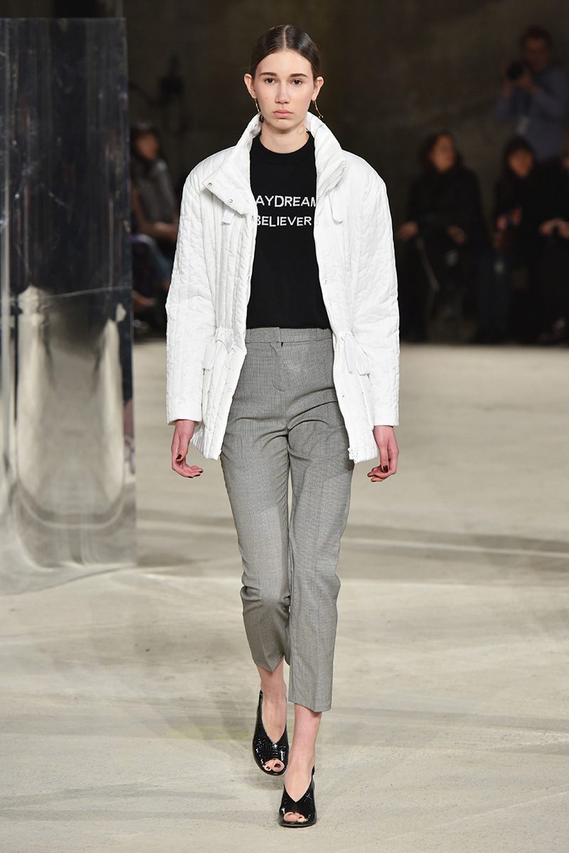aw-2017_fashion-week-berlin_DE_malaikaraiss