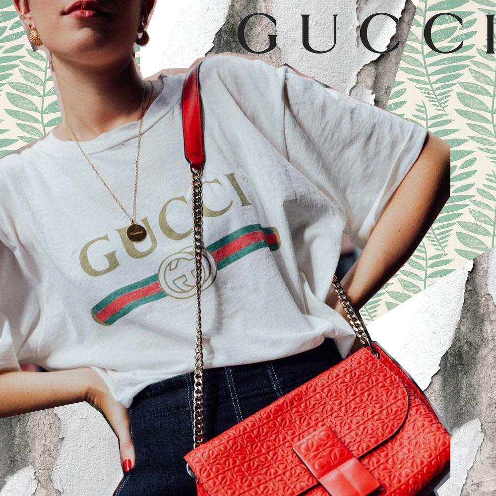 5e06ae4b26546 Gucci-Shirt-Träger