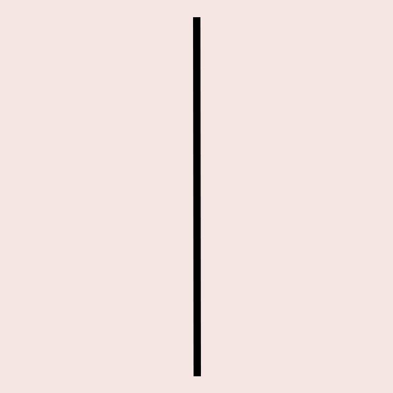 Landrut link nacktfotos meyer lena Instagram