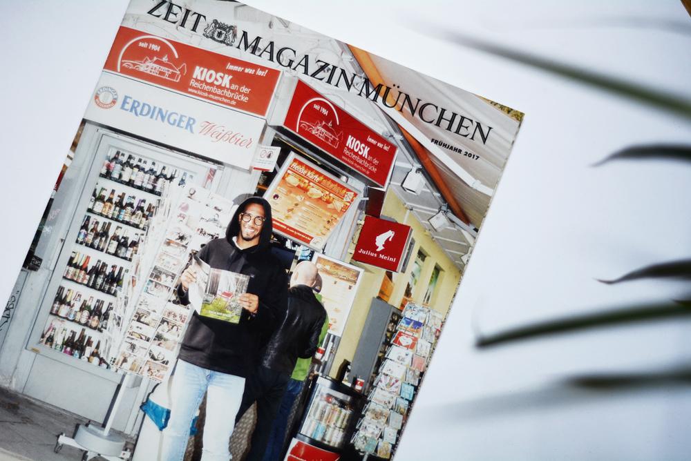 Er sucht sie zeitmagazin