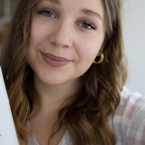 YouTube Video Abend-Routine Beauty