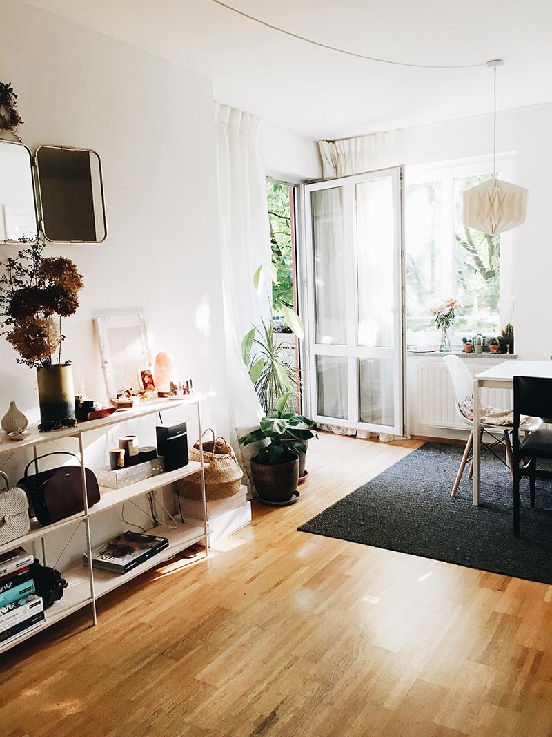5 schlupfl cher bei der wohnungssuche amazed for Wohnungssuche privat