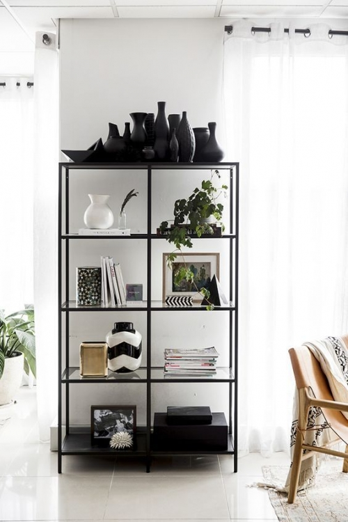 wohnen die top 5 ikea regale amazed. Black Bedroom Furniture Sets. Home Design Ideas