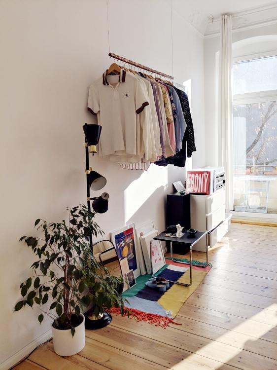 Roomtour Amelies Wohnzimmer Die 2 Betten Regel Amazed