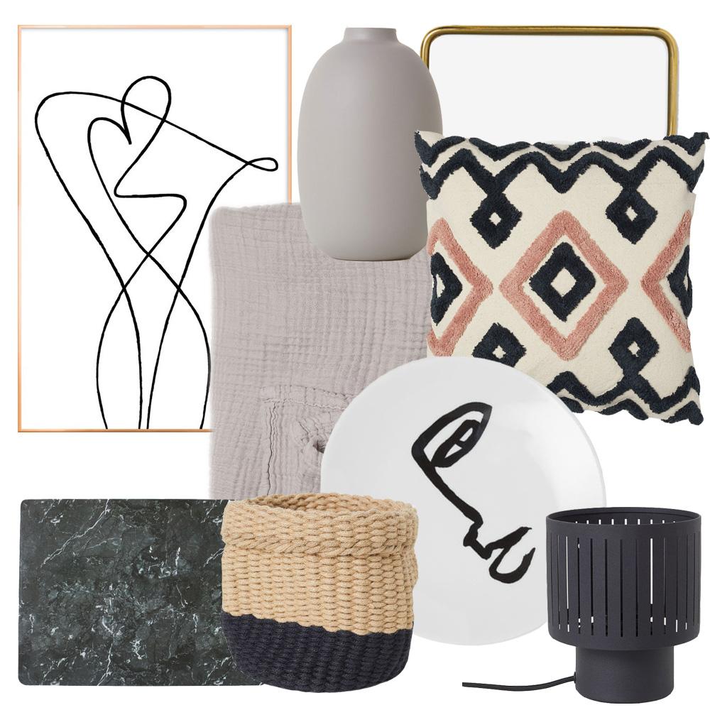 interior frischer wind f r die wohnung amazed. Black Bedroom Furniture Sets. Home Design Ideas