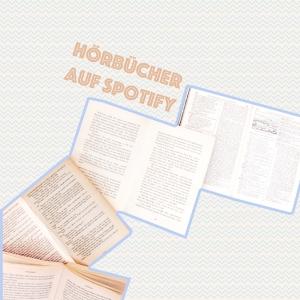 Gute Hörbücher
