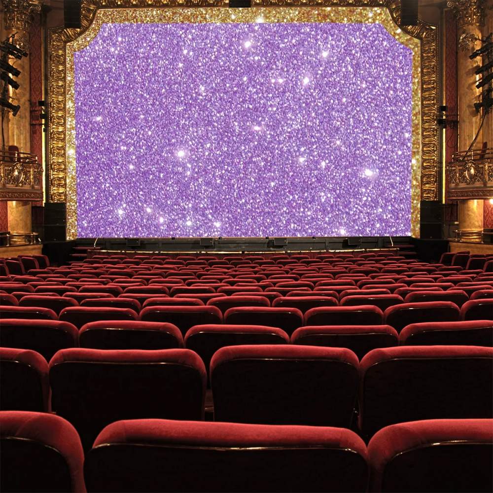 5 X Berlin Fur Cineastinnen 5 Gute Kinos In Berlin Amazed